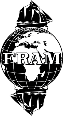 Tilbake til hjemmeside, logo