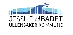 Jessheimbadet